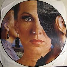 <b>Styx</b> - <b>Pieces Of</b> Eight (1978, Vinyl) | Discogs