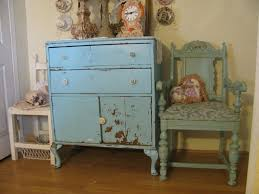 chic bedroom furniture chic bedroom furniture shabbychicbedroomfurniturejpg bedroomlicious shabby chic bedrooms country cottage bedroom