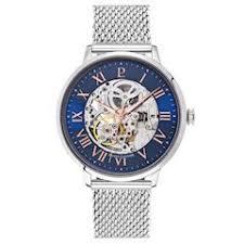 Мужские <b>часы Pierre Lannier</b>. Продажа французских, наручных ...