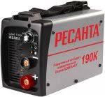 Купить <b>компрессор FUBAG Auto Master</b> Kit по выгодной цене в ...