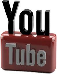 Afbeeldingsresultaat voor youtube logo
