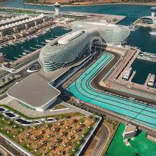 yas viceroy career related keywords suggestions yas viceroy yas viceroy abu dhabi