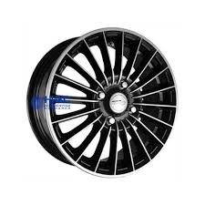 Колесный диск <b>Скад Веритас 6x15 / 4x100</b> D60.1 ET50 Алмаз ...