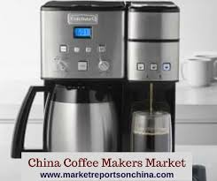 Coffee Makers are cooking <b>appliance</b> used to brew coffee. Common ...