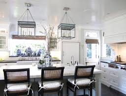 beautiful white kitchen cabinets: image of beautiful kitchens with white cabinets