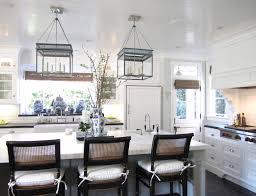 beautiful white kitchen cabinets: image of beautiful kitchens with white cabinets
