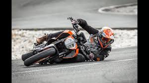 <b>KTM Duke 390</b> Supermoto mode | RokON VLOG #37 - YouTube