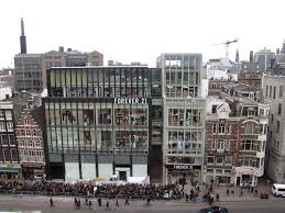 forever 21 jobs glassdoor forever 21 photo of new store opening amsterdam