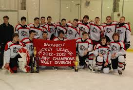 snowbelt jam photos ny hockey online md1 elmira