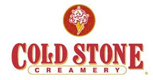 Cold Stone Creamery Printable Coupons