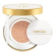 <b>Tom Ford</b> Glow Tone Up Foundation Hydrating <b>Cushion</b> Compact ...