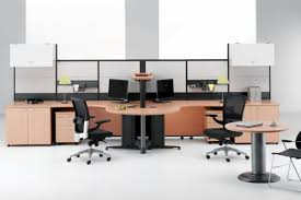 the top modern home office workstation furniture 3269 tips beautiful modern office desk