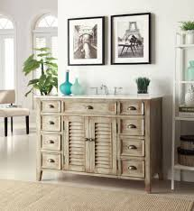 usa tilda single bathroom vanity set:  cottage look abbeville bathroom sink vanity model cf