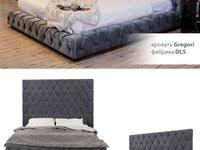 Кровати: лучшие изображения (51) в 2020 г. | Кровати, Мебель и ...