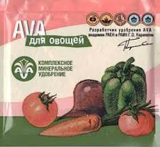 <b>Перчатка для чистки овощей</b>