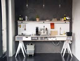 functional mini kitchens small space kitchen unit: fully functional mini kitchens small space kitchen unit