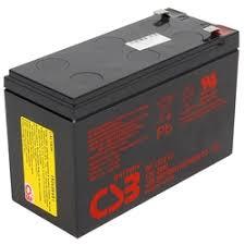 Аккумуляторные батареи — купить на Яндекс.Маркете