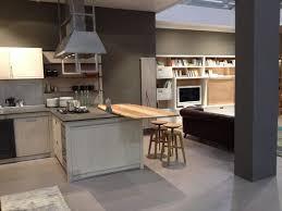 cabinets nashville cucine