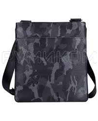 Купить Сумка <b>Xiaomi VLLICON Camouflage</b> Diagonal Bag в ...