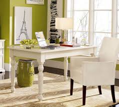 impactful decorating small office space 4 according awesome decor amazing home office white desk 5 small