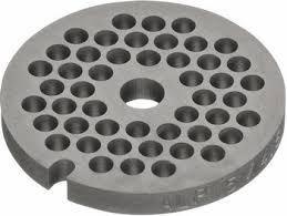 <b>Формовочный диск для насадки-мясорубки</b> Bosch 00620950 ...