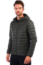 Купить <b>мужская куртка</b> пуховая <b>Outdoor</b> Fearless Traversing A ...