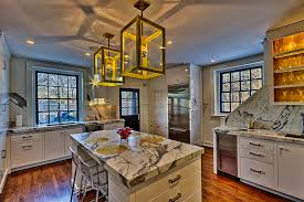 countertops granite marble: marble kitchen countertops marble countertops marble kitchen countertops