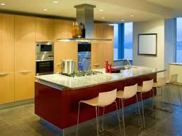 Kitchen Improvements Kitchen Room Small Modern Kitchen Cabinet Small Kitchen Designs