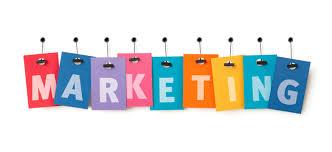 syuhada1981.com, pemasaran, marketing, makna pemasaran,