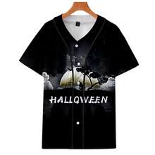 <b>Halloween</b> Tee Promotion-Shop for Promotional <b>Halloween</b> Tee on ...