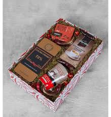 "<b>Подарочная коробка</b> ""Острые ощущения"" | www.gt-a.ru"