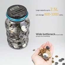<b>Копилки для денег</b> — купите <b>Копилки для денег</b> с бесплатной ...