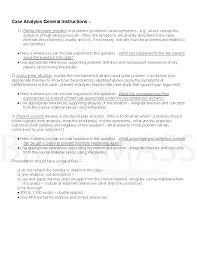 ethics case theft reimbursement twice attachments