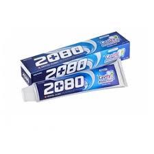 <b>Зубная паста Dental Clinic</b> 2080: купить в интернет-магазине на ...