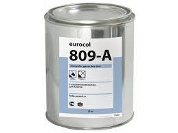 809-A <b>Eurocolor</b> Game Line Duo