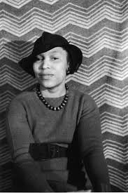 best ideas about zora neale hurston african harlem renaissance figures a leading female writer during the harlem renaissance zora neale hurston