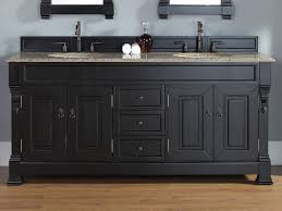 inspiration bathroom vanity chairs: astonishing ideas clearance design inspiration bathroom vanity clearance