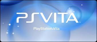 ACTU du jours:La PS Vita fait du régime! Images?q=tbn:ANd9GcTNMaRkOqNSz5hvr069XX9EVxQJjFUqTBBOyxIqgoqqMrScBX4V2M6duB_G