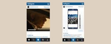 instagram advertising ad types and anatomy liftengine instagram advertising 101 ad types and anatomy