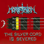 Access Denied by Mortification