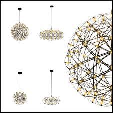 <b>iLedex</b> - Электронный каталог современных светодиодных ...