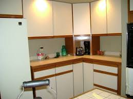 painted kitchen cabinets vintage cream: image of painting kitchen cabinets without sanding