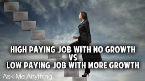 ama high paying jobs no growth vs low paying jobs more ama high paying jobs no growth vs low paying jobs more growth