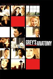 Greys Anatomy Temporada 6