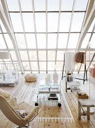 Sunroom Designs 40 Awesome Sunroom Design Ideas Designrulz