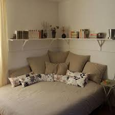 Best Small Bedroom Designs Ideas On Pinterest Bedroom
