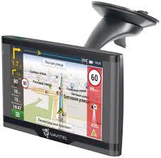 купить GPS-<b>навигатор navitel N500 Magnetic</b>, цена, отзывы ...