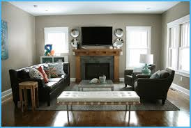 For Living Room Layout Pretty Looking Ideas For Living Room Layout 1 Layouts And Astana
