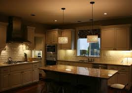 Home Depot Light Fixtures Kitchen Home Depot Fluorescent Light Fixtures Kitchen Kitchen Ceiling Home