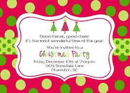 christmas invite templates all file resume sample christmas invite templates christmas powerpoint templates ppt printable christmas party invitations
